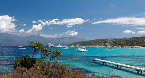 FIP Corse : 38 % de réduction d'impôt